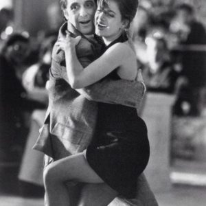 Сегодня 19:40 аргентинское танго с нуля!